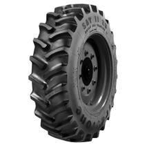 Pneu 14.9/13.24 Firestone Super All Traction 23 SAT23 R1 12 Lonas Agrícola -
