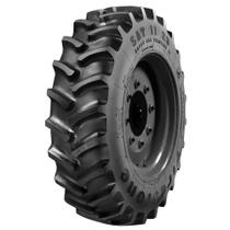 Pneu 14.9/13.28 Firestone Super All Traction 23 SAT23 R1 10 Lonas Agrícola -