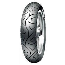 Pneu 140/70-17 66H Pirelli Sport Demon Traseiro -