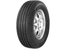 """Pneu 15"""" General 195/55R15 85T  - Evertreck By Continental"""