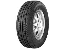 "Pneu 15"" General 195/55R15 85T  - Evertreck By Continental"