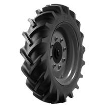 Pneu 16.9-24 Firestone Champion Ground Grip R1 Agrícola -