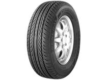 "Pneu 16"" General 205/55R16 91H - Evertreck By Continental"