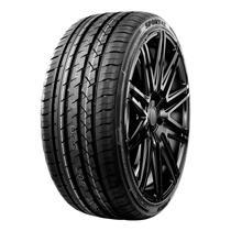 Pneu 165/40R17 72V Sport+2 Extra Load Xbri -