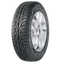 Pneu 165/70 R 13 - Altimax 79t General
