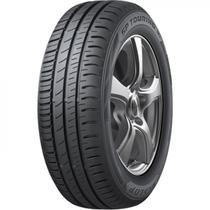 Pneu 165/70 R 13 - Sp Touring 79t R1 Dunlop Palio Uno Celta -