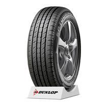 Pneu 165/70 R 13 - Sp Touring 79t T1 Dunlop Palio  Uno Celta -