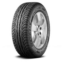 Pneu 165/70r13 altimax rt 79t general