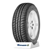 Pneu 165/70r13 brillantis 2 79t barum