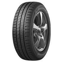 Pneu 165/70R13 Dunlop SP Touring R1 79T -