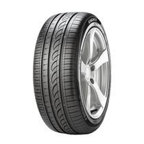 Pneu 165/70r13 formula energy 79t pirelli -