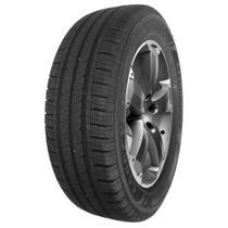 Pneu 165/70R14 Goodyear Assurance MaxLife 85T -