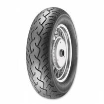 Pneu 170/80-15 77S Pirelli MT66 Route traseiro Shadow / Dragstar -