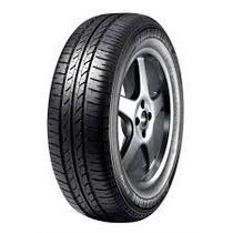 Pneu 175/65 R 14 - B250 82t Bridgestone -
