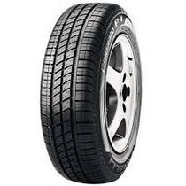 Pneu 175/65 r 14 cinturato p4 - Pirelli