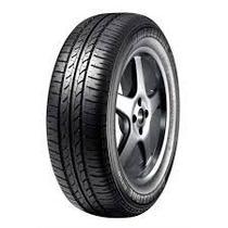 Pneu 175/65 R 15 - B250 84t - Bridgestone -