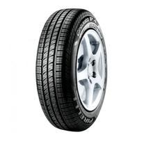 Pneu 175/65 R 15 - Cinturato P4 84t - Pirelli Original Fit -