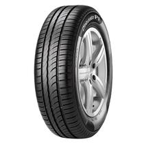 Pneu 175/65R14 82T P1 Cinturato Pirelli -