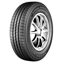 Pneu 175/65R14 Goodyear Kelly Edge Touring 82T