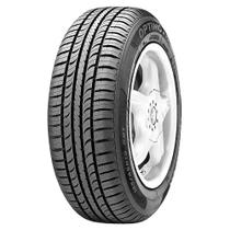 Pneu 175/65R14 Hankook Optimo K715 82T