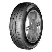 Pneu 175/65R14 Michelin Energy XM2 82T