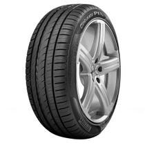 Pneu 175/65R14 Pirelli Cinturato P1 82T -