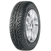 Pneu 175/70 R 13 - Altimax 82t General Novo