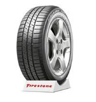 Pneu 175/70 R 13 - F700 82t - Firestone -