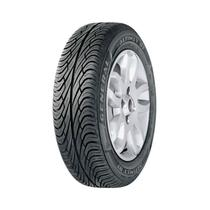 Pneu 175/70 R 14 - Altimax 84t General -