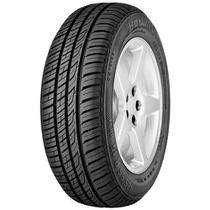 Pneu 175/70 r 14 brillantis 2 84t barum - Continental