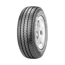 Pneu 175/70 R 14 - Chrono 88t Pirelli - Novo Strada -