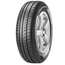Pneu 175/70 r 14 cinturato p1 - Pirelli