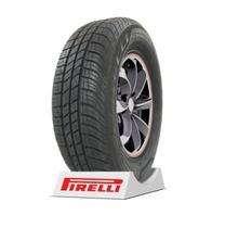 Pneu 175/70 R 14 - Cinturato P4 84T (K2) - Pirelli -