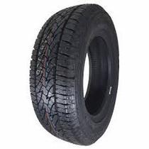 Pneu 175/70 r 14 duller a/t - Bridgestone