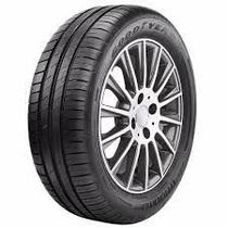 Pneu 175/70 r 14 efficientgrip - Goodyear