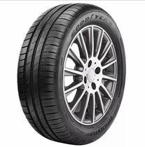 Pneu 175/70 R 14 - Efficientgrip Perf 88T - Goodyear -