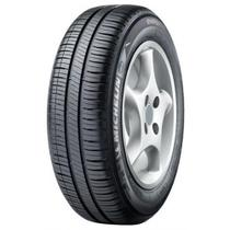 Pneu 175/70 r 14 energy xm2+ mi tl 88t michelin -