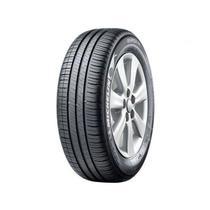 Pneu 175/70 R 14 - Xm2 88t Michelin -