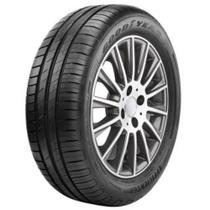 Pneu 175/70 R14 84T Efficientgrip Perf Goodyear -