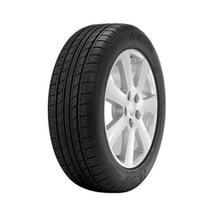 Pneu 175/70 R14 84T Fuzion Touring Bridgestone -