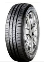 Pneu 175/70 R14 88T Dunlop R1 - Dunlop Sp Touring R1