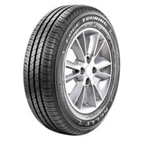 Pneu 175/70 R14 88T Kelly Edge Touring - Goodyear