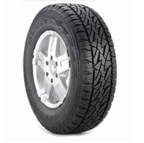Pneu 175/70 R14 Bridgestone Dueler At Revo2 88 H -
