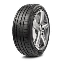 Pneu 175/70 R14 Cinturato P1 Pirelli 84t -