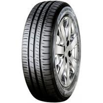 Pneu 175 70 R14 R1 414041 Dunlop -