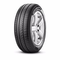 Pneu 175/70R13 82T P1 Cinturato Pirelli -