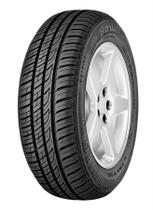 Pneu 175/70R13 Barum Brillantis 2 82T
