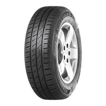Pneu 175/70r13 city tech ii 82t viking