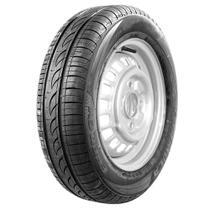 Pneu 175/70R13 Pirelli Formula Energy 82T -
