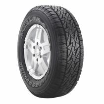 Pneu 175/70R14 Bridgestone Dueler AT Revo2 88H -